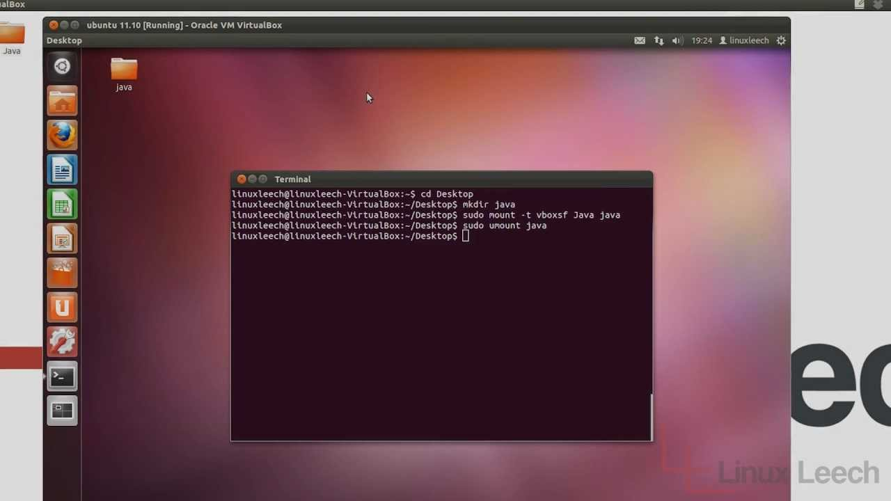 Vboxadditions Download For Virtualbox Mac