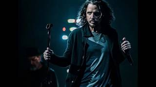 CHRIS CORNELL TOO LITTLE TOO LATE