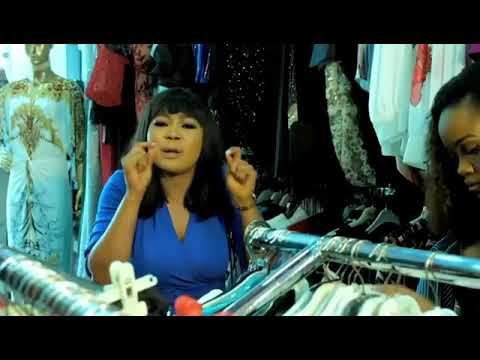 Download 'Fake Liars' showing on Amazon - starring Cee-C, Osuofia, Broda Shaggi