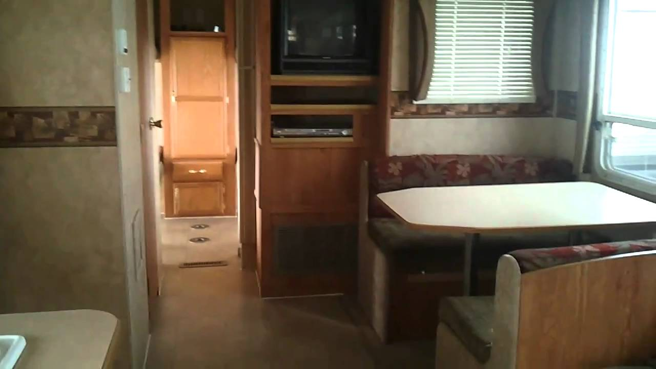 Jayco 2009 Jay Flight G25 Fuse Boxjay Box Location Maxresdefault 31bhds Wiring Diagrams At