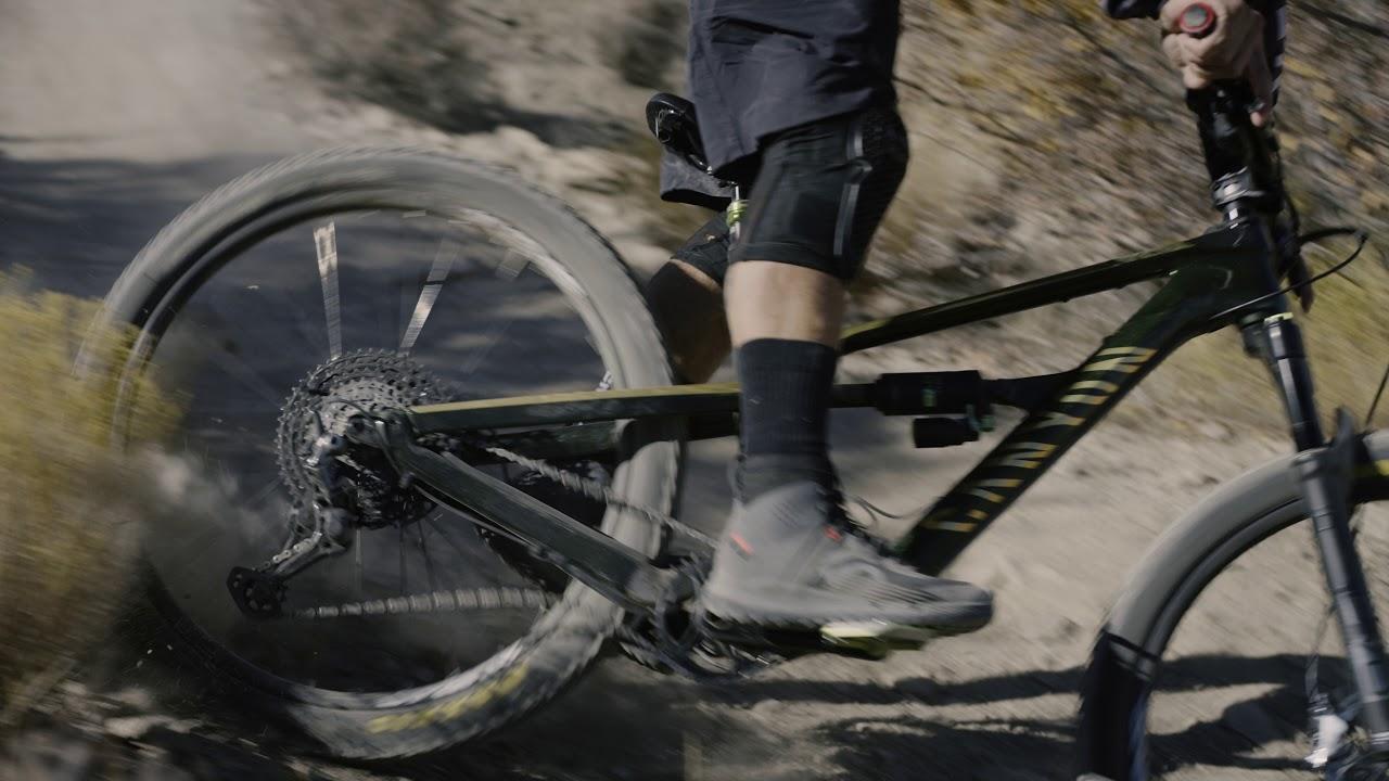 Five Ten schoenen I Het merk voor MTB bikester.nl