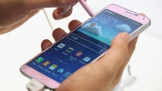 IMO video call install to Samsung Galaxy Note 4, Note 4 edge