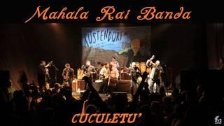 mahala rai banda cuculetu official single