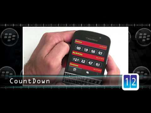 Aplicaciones Para Smartphones - 31 De Agosto