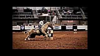 Video Heres To Never Growing Up: Barrel Racing Video download MP3, 3GP, MP4, WEBM, AVI, FLV Juli 2018