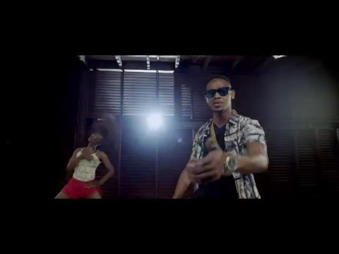 Que Peller ft Base One - Juru (Official Video)