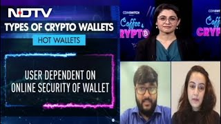 What To Keep In Mind To Protect Your Crypto | Coffee & Crypto