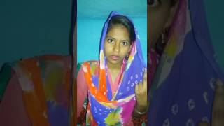 Phillauri -  dubsmash by Anjali