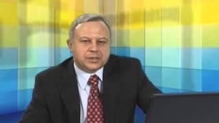 видео Стратегическое развитие информационных технологий предприятия