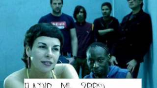 N.o.h.a - Tu Cafe (Radio Mix 2009)