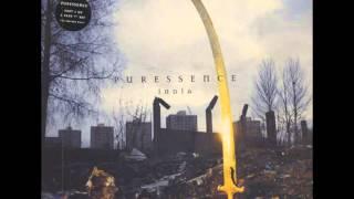Puressence - India