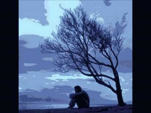 Клип Sam Brown - I'll Be In Love