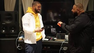 drake is sick and tired of dj khaled asking for his vocals