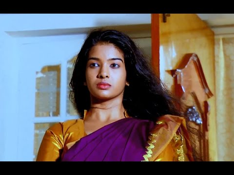 Manjurukum Kaalam   Episode 503 - 20 December 2016   Mazhavil Manorama