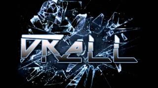 Drell - Serial Infatuator