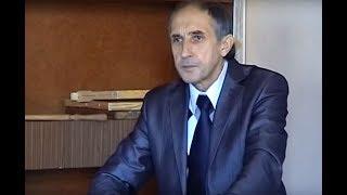Малыхин Владимир Егорович - лекция часть 2