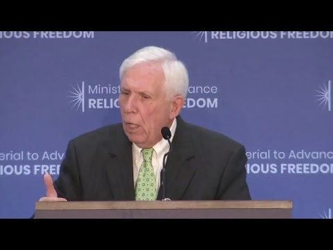 Bureau Of Democracy Human Rights And Labor Video Live Stream