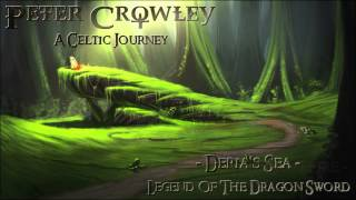 (Epic Celtic Music) - A Celtic Journey -
