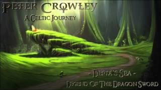 (Epic Celtic Music) - A Celtic Journey -