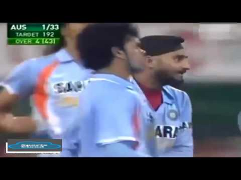 Respect Moment in cricket   Fair Play Moments Gentleman of Cricket