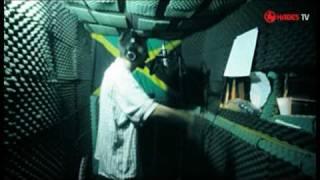 Zeppelin - Insuficient (Recording Session)
