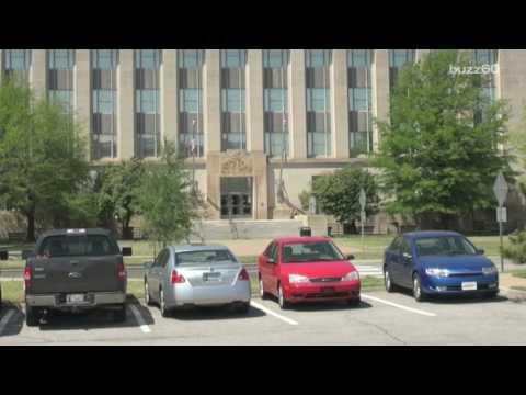Google's Waze Now Shows You 'Where To Park'