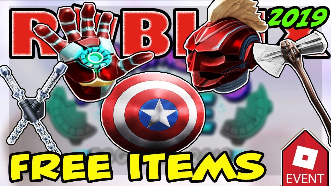 Roblox Easter Egg Hunt 2019 Youtube Roblox Free Kid Games - Free Marvel Catalog Items For Roblox Egg Hunt 2019