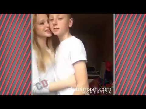 Dating relationship goals videos