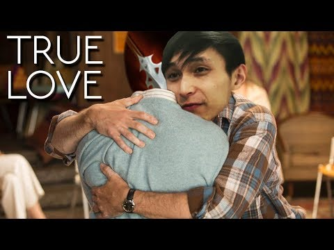 Download Youtube: THIS IS TRUE LOVE (SingSing Dota 2 Highlights #992)