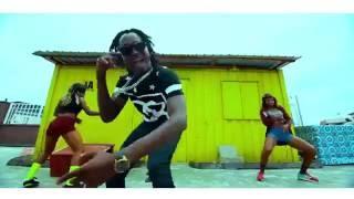 Download Video Samklef Ft  Ichaba ft Zion Shokolokobangoshe MP3 3GP MP4
