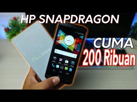Halo Semuanya kali ini gadget max dpt unit dari shopee yaitu hp advan tampilan jadul tapi fitur masa.