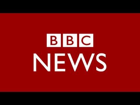 BBC World Sports News 11-07-2016