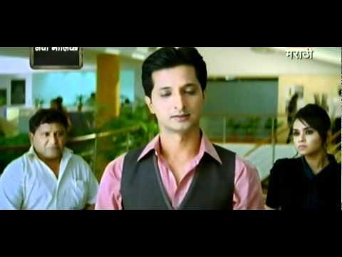 Arjun [2011] -Marathi Movie part-4.mp4