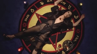 Ведьма любви / The Love Witch (Full HD) 2016 трейлер