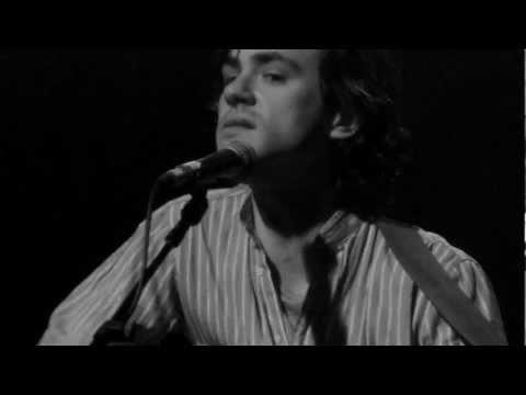 Jack Savoretti: Knock knock (live)