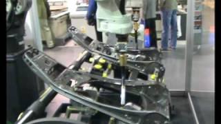 tawers tb - roboty spawalnicze panasonic