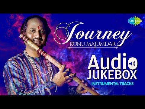 Journey By Ronu Majumdar | Full Album | Audio Jukebox | Hindustani Folk Songs