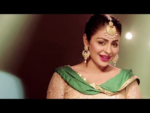 Neeru Bajwa New Movie (2017) | Latest...