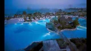 отели турции,TT Hotels Pegasos Resort 5(Снять отель по выгодной цене http://hotellook.ru/?marker=85370 Купить билет на самолет http://www.aviasales.ru/?marker=85370 тель TT Hotels..., 2015-09-02T20:52:53.000Z)