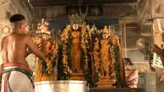 chakravarthi thirumagan nagumomu galavani madhyamavaythi 2m 12s