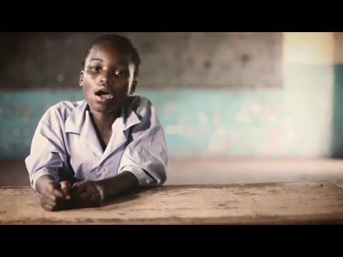 Wezi - Nyimbo Zako