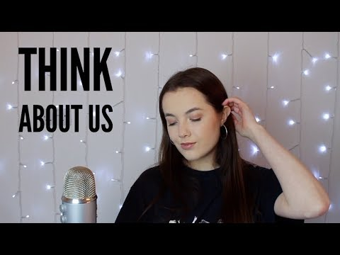 Little Mix - Think About Us ft. Ty Dolla $ign | Cover