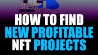 vuclip Pashto Ghazal Poetry|Zma Roja da  Hum da Yar Roja da|Pashto Sad Poetry|Pashto Shayari|