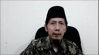 Download Keunikan strategi marketing Rasulullah SAW: Dr. Abdul Wadud Nafis, Lc., MEI
