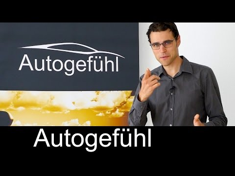 TSI Turbo Lag with Audi stronic or VW DSG dual clutch ??  - Autogefühl