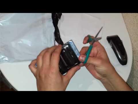 Блок и сетка для электробритв BRAUN 10В (series 1)