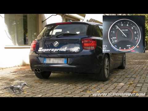 2012 bmw 116i exterior interior funnydog tv. Black Bedroom Furniture Sets. Home Design Ideas