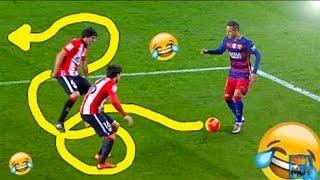 Situazioni Troppo DIVERTENTI Del Calcio 2017#9 Funny Moments, Goal, Autogoal, Azioni ⚽