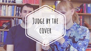 Judge by the cover #2