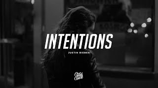 Download lagu Justin Bieber Intentions ft Quavo